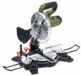 Fierastrau circular Heinner VFC002, 1500W