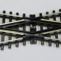 Sina/intersectii TT 1:120