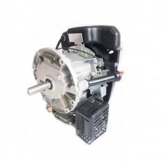 Motor benzina cu ax vertical 4.5 Cp