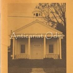 "Cumpara ieftin Biserica Ortodoxa Romana ""Buna Vestire"" - Anii 1936-1986"