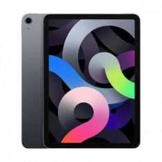 Tableta Apple iPad Air 2020 64GB WiFi Space Grey