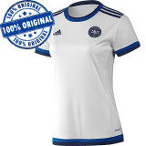 Tricou Adidas Danemarca pentru femei - tricou original