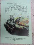 Veteranii - Dumitru V. Burciu ,532342