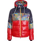 Cumpara ieftin Jacheta de schi pentru femei, Icepeak