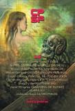 Colecția de Povestiri Științifico-Fantastice (CPSF) Anticipația Nr.16