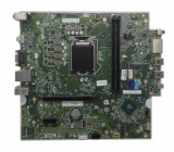 Placa de baza Desktop, HP, Pavilion 590-P, 690-00xx, LGA1151, 17514-1 Rev. A 348.OA817.0011, 942012-601, 942012-001