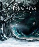 Revista Fabulafia nr.6