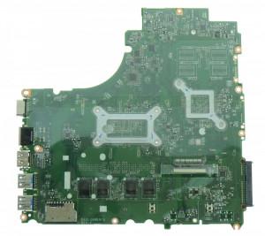 Placa de Baza Laptop Lenovo V310-15ISK i7-6500U