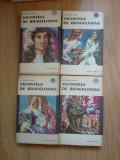 i Vicontele de Bragelonne -  Alexandre Dumas  (4 volume)