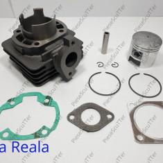 Kit Cilindru - Set Motor Scuter TGB Corona 80cc AER