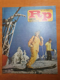 romania pitoreasca februarie 1984-josenii gheorghenilor,geoagiu bai,vatra dornei