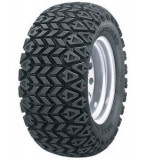 Motorcycle Tyres Carlisle ALL TRAIL II ( 24x9.50-10 TL 89A8 )