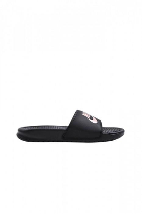 Slapi Nike Benassi JDI - 343881-007
