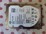 SSHD Hibryd hdd 500 GB SATA 3 Seagate Laptop 2,5 inch., 500-999 GB, 5400