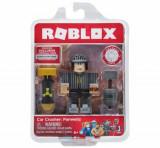 Cumpara ieftin Figurina Roblox Car Crusher: Panwellz