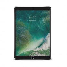 Folie protectie transparenta Case friendly Spigen GLAS.tR SLIM iPad 10.2 inch (2019)