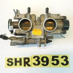 Debitmetru carburatie scuter Honda necunoscut