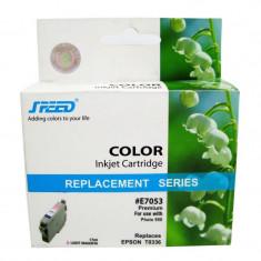 Cartus cerneala compatibil cu Epson T336,C13T03364010