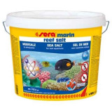 Sera Marin Reef Salt 20kg, 5465, Sare marina