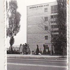 bnk foto - Ploiesti - IPG