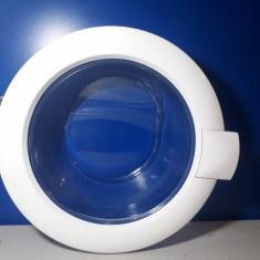 Hublou masina de spalat BOSCH WAA2028SBY