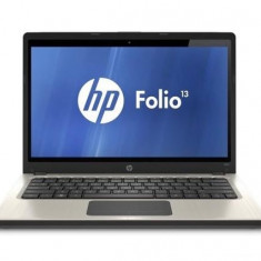 Piese Laptop HP Folio 13-2000
