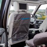 Protectie Universala pentru Spatar Scaun Auto