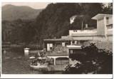 CPIB 15807 CARTE POSTALA - SOVATA, STRANDUL