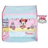 Cort de joaca Minnie Mouse, Worlds Apart