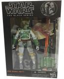 Figurina Boba Fett Star Wars 17 cm