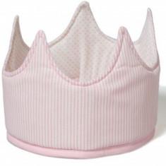 Accesoriu Copii deghizare Coroana Reginei