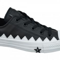 Adidași Converse Chuck Taylor All Star Ox 565369C pentru Femei