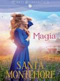 Magia/Santa Montefiore