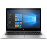Laptop hp elitebook&nbsp850 g5 15.6 inch led fhd anti-glare (1920x1080) intel core i7-8550u (1.8ghz up