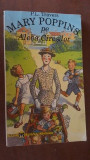 Mary Poppins pe Aleea Ciresilor- P.L. Travers