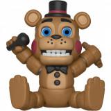 Figurina Funko - FNAF Pizza - Five Nights at Freddy ' s - TOY FREDDY -  Original
