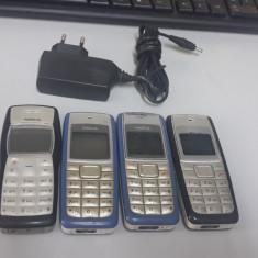 TELEFOANE NOKIA 1110I SI 1100