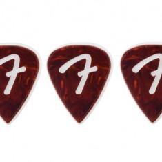 """Pene Fender """"F"""" Grip 351 Shell 3 PK"""