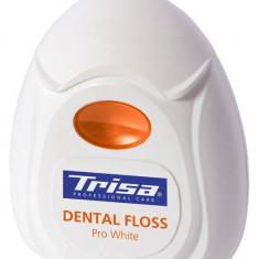 Ata dentara Trisa 659290 Pro White 40m