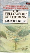 Lord of the Rings foto