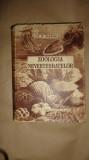 Zoologia nevertebratelor 693pag/an 1954- V.Natali