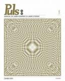 Cumpara ieftin Puls. Manual de limba romana ca limba straina. Curs. Nivelurile B1-B2 (+CD)/Daniela Kohn
