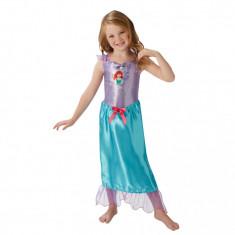 Costum carnaval Fairytail Ariel, M