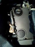 Motor audi 6 2.0 BLB
