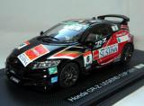 EBBRO Honda CR-Z Legend Cupa ( No.6 Sustina ) 2011 1:43