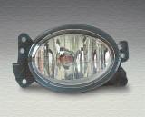 Cumpara ieftin Proiector ceata fata stanga (H11) MERCEDES Clasa A, R 2004-2010