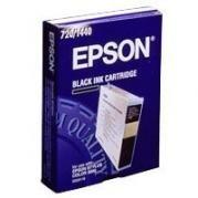 Cartus Black C13S020118 110ml Original Epson Stylus 3000