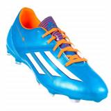 Ghete Fotbal Adidas F50 F10 Trx FG D67146