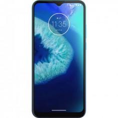Telefon mobil Motorola Moto G8 Power Lite 64GB 4GB RAM Dual SIM 4G Arctic Blue