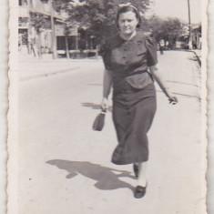 bnk foto - Poiana Tapului - 1937